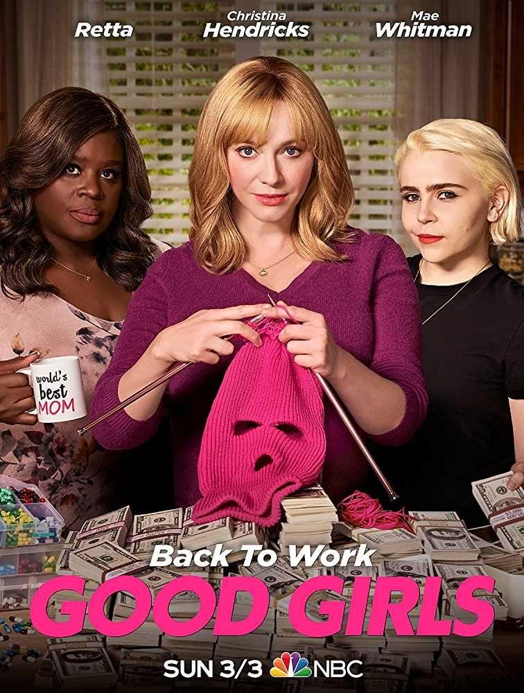 Latest Posters Imdb Boa Menina Netflix Filmes E Series