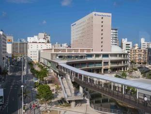 Okinawa Hotels