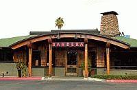 Bandera Corona Del Mar Restaurants Restaurant