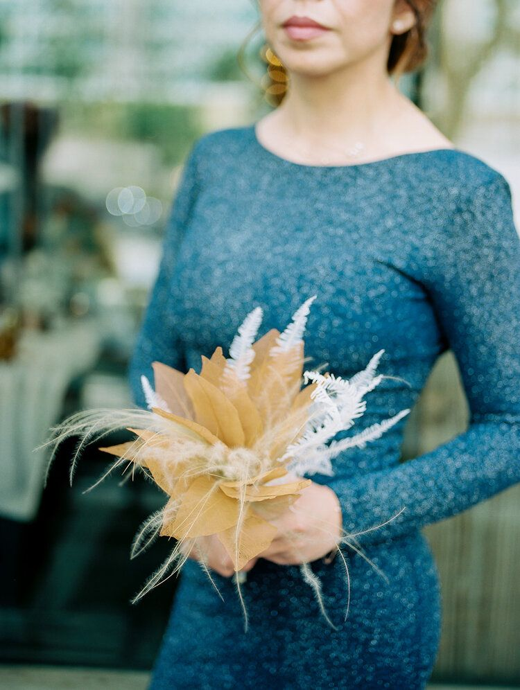 Lake_Effect_Utah_Bride_and_Groom_Magazine_Megan_Robinson