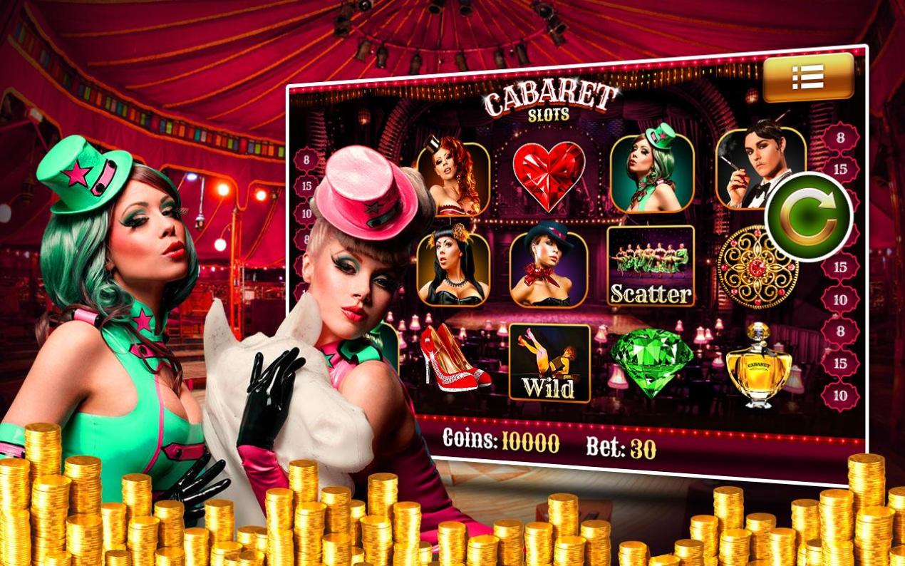 internet-zerkalo-kazino-riches-of-india