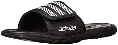 bcd311d6740448 adidas Performance Men s adiLight Slide SC Sandal   More info could be  found at the image url.