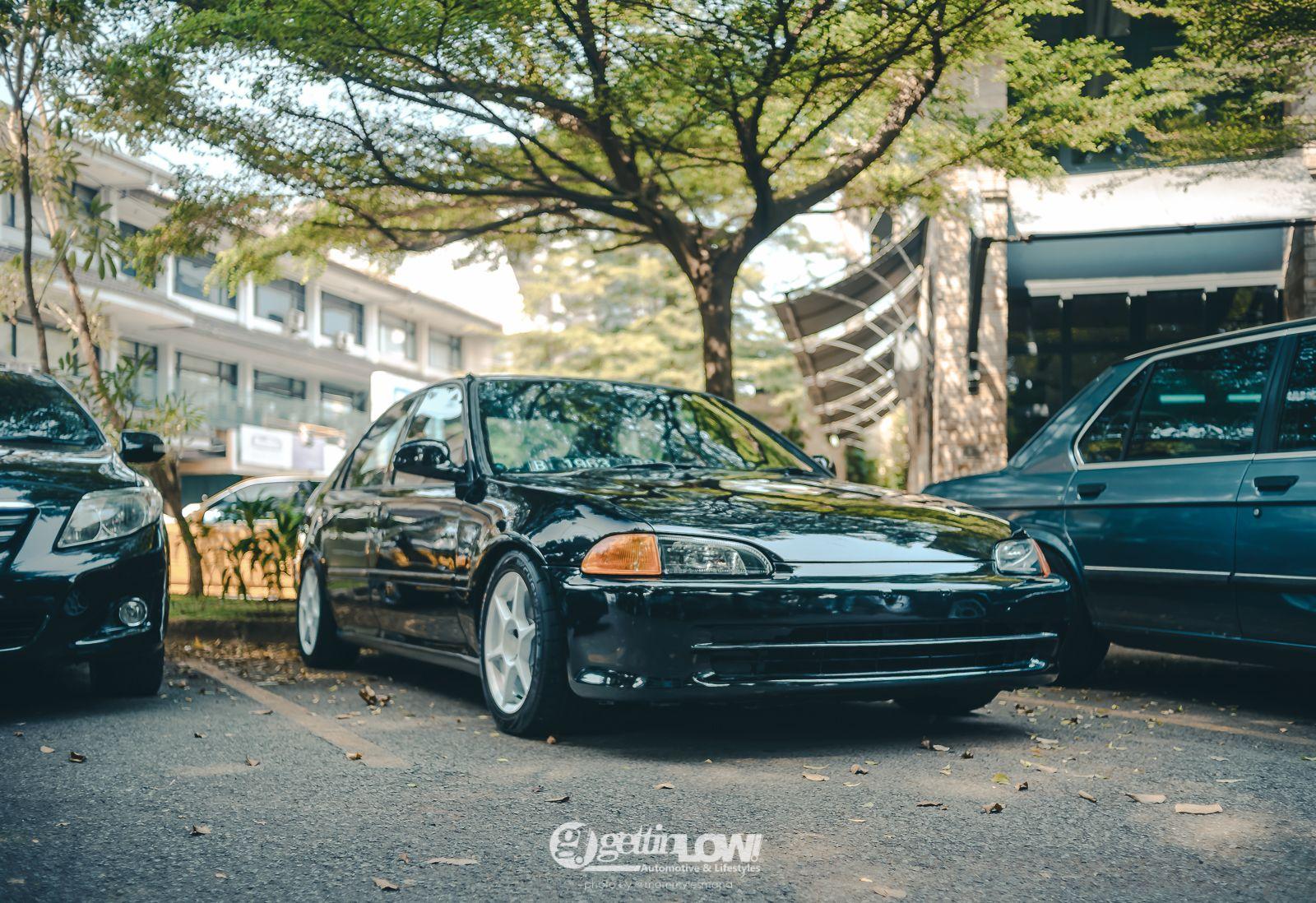 Ngumpul Kuy 5 Di Plaza Pondok Indah 2 26 Juli 2020 Aksesoris Mobil Mobil Pondok
