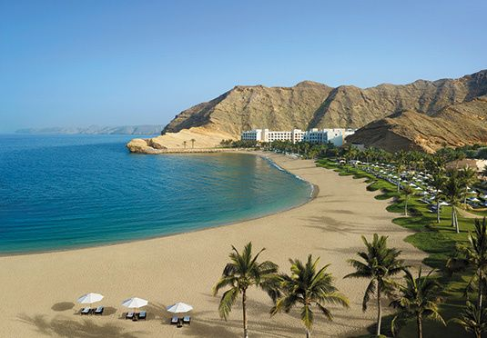 Three Things You Don T Want To Miss To See In Oman Oman Hotels Oman Beach Resort