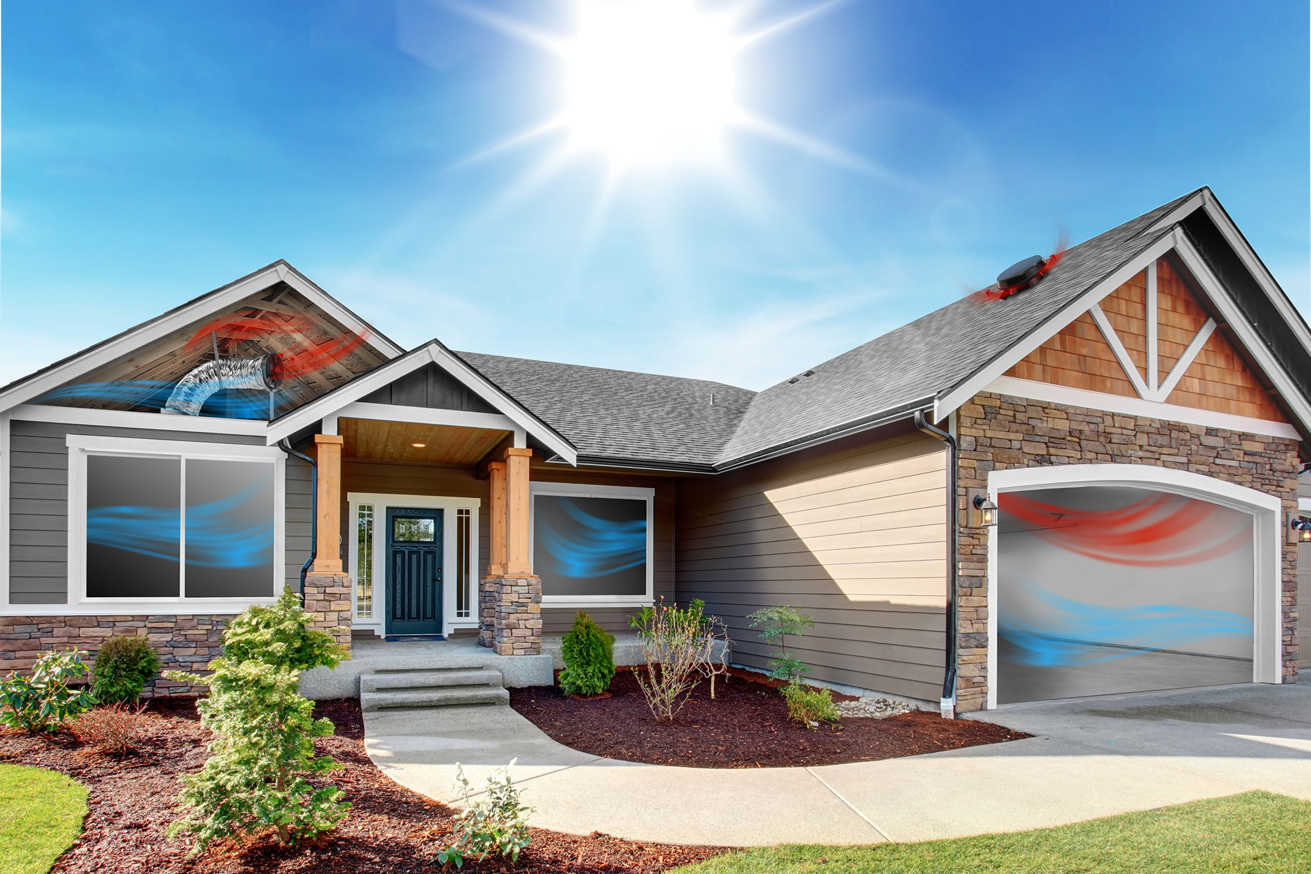 15 Tips for Higher Air Conditioning Performance