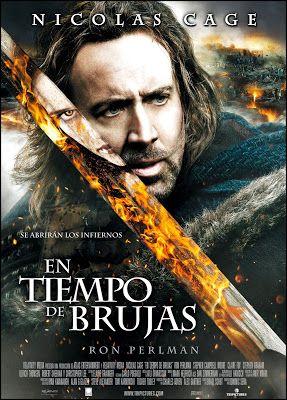 El Oscuro Rincon Del Terror En Tiempo De Brujas Carteleras De Cine Peliculas Completas Carteleras De Cine Y Peliculas Cine
