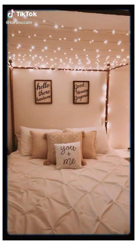 𝙿𝚒𝚗𝚝𝚎𝚛𝚎𝚜𝚝 𝚕𝚞𝚑𝚑𝚋𝚡𝚡𝚋𝚢𝚢𝚢𝚢 Teenage Bedroom Ideas Hipsters Teenagebedroomid In 2021 Room Makeover Bedroom Redecorate Bedroom Bedroom Decor