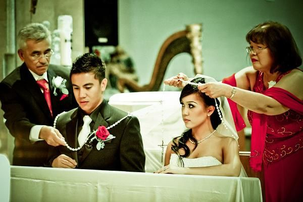 Mexican Wedding Traditions Google Search