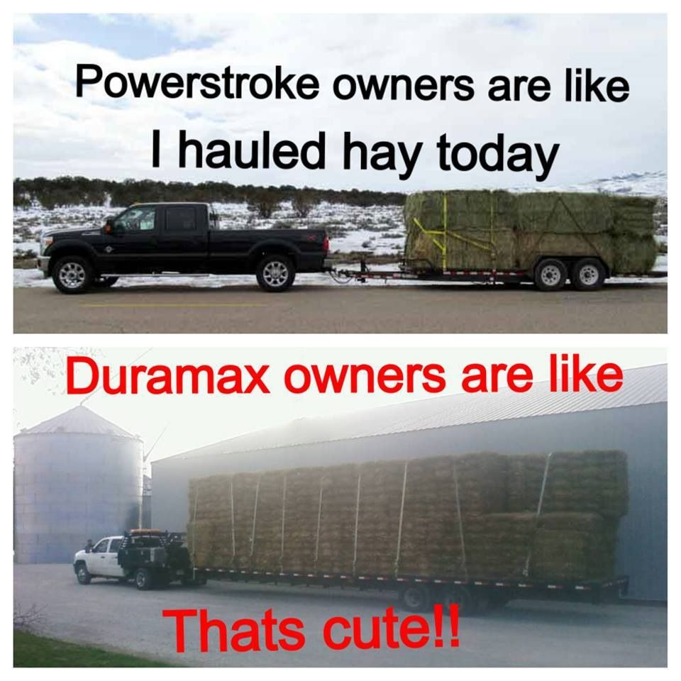 Truck Quotes Haha Chevy  Chevy Trucks  Pinterest  Chevy Vs Ford Chevy And