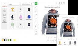 T Shirt Design Software T Shirt Design Software Shirt Designs Tshirt Designs