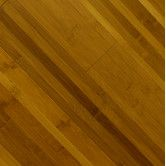 """Found it at Wayfair - Bamboo 3-3/4"""" Solid Horizontal in Tanned"""