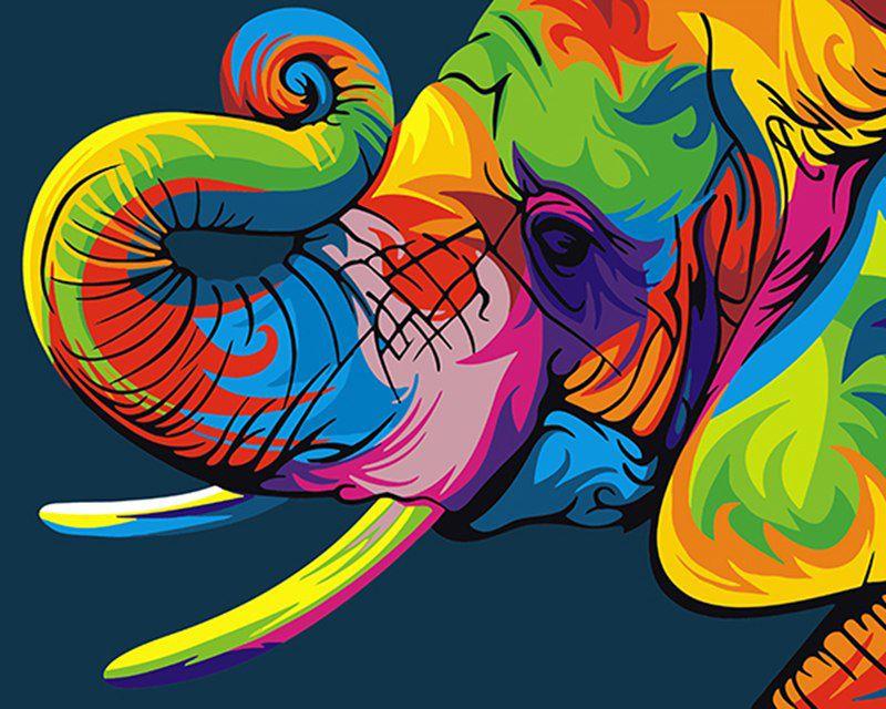 Pin On Rainbow Ideas