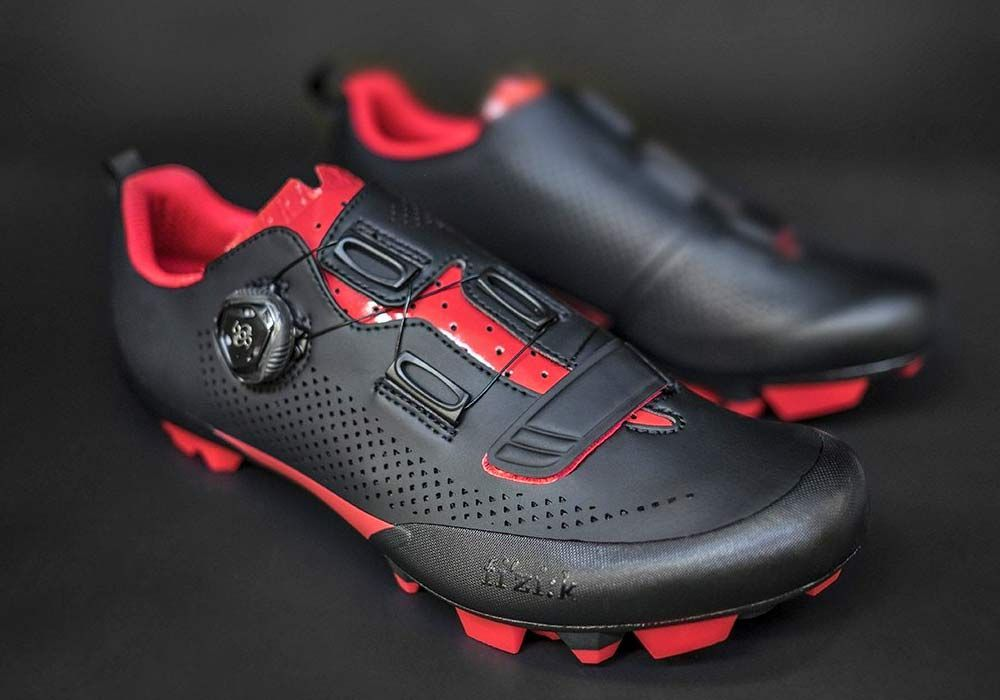 for performance dial in X5 affordable Fizik shoes Terra kXZuOPi