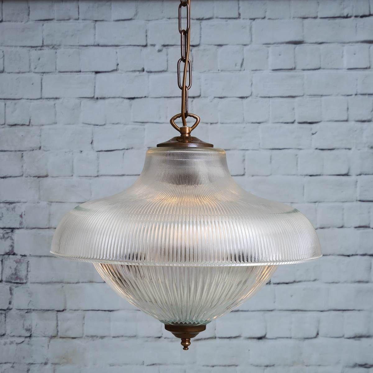 Essence double prismatic pendant light | Pendant lighting, Pendants ...