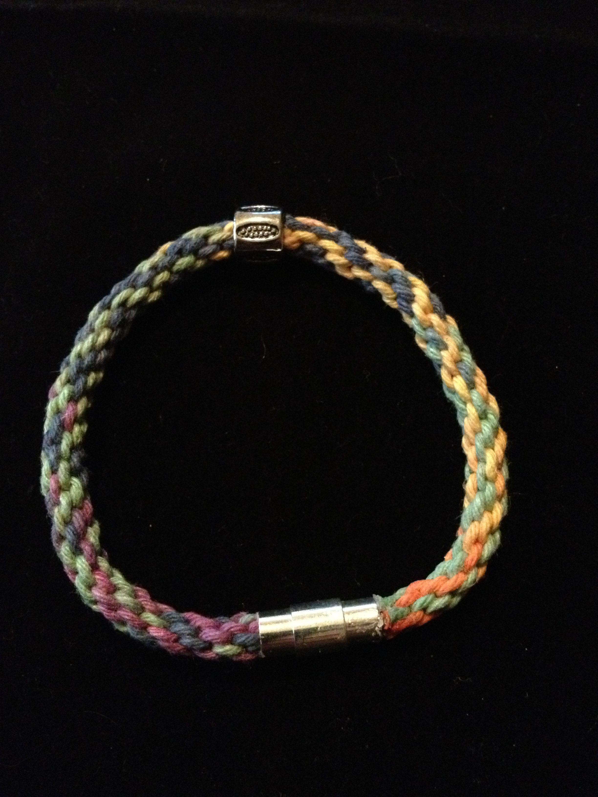 12 Of 50 Bracelets For Charity Bracelets Kumihimo Bracelets Rope Bracelet