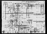 1940 Census: Carl Lunn