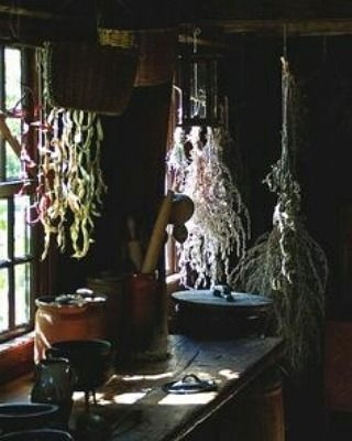 Who Do You Know Is A Forest Witch Eupterrae Nature Pagan Earth Snapshot Art Beautiful Instagood Picoftheday Witch Cottage Hedge Witch Kitchen Witch