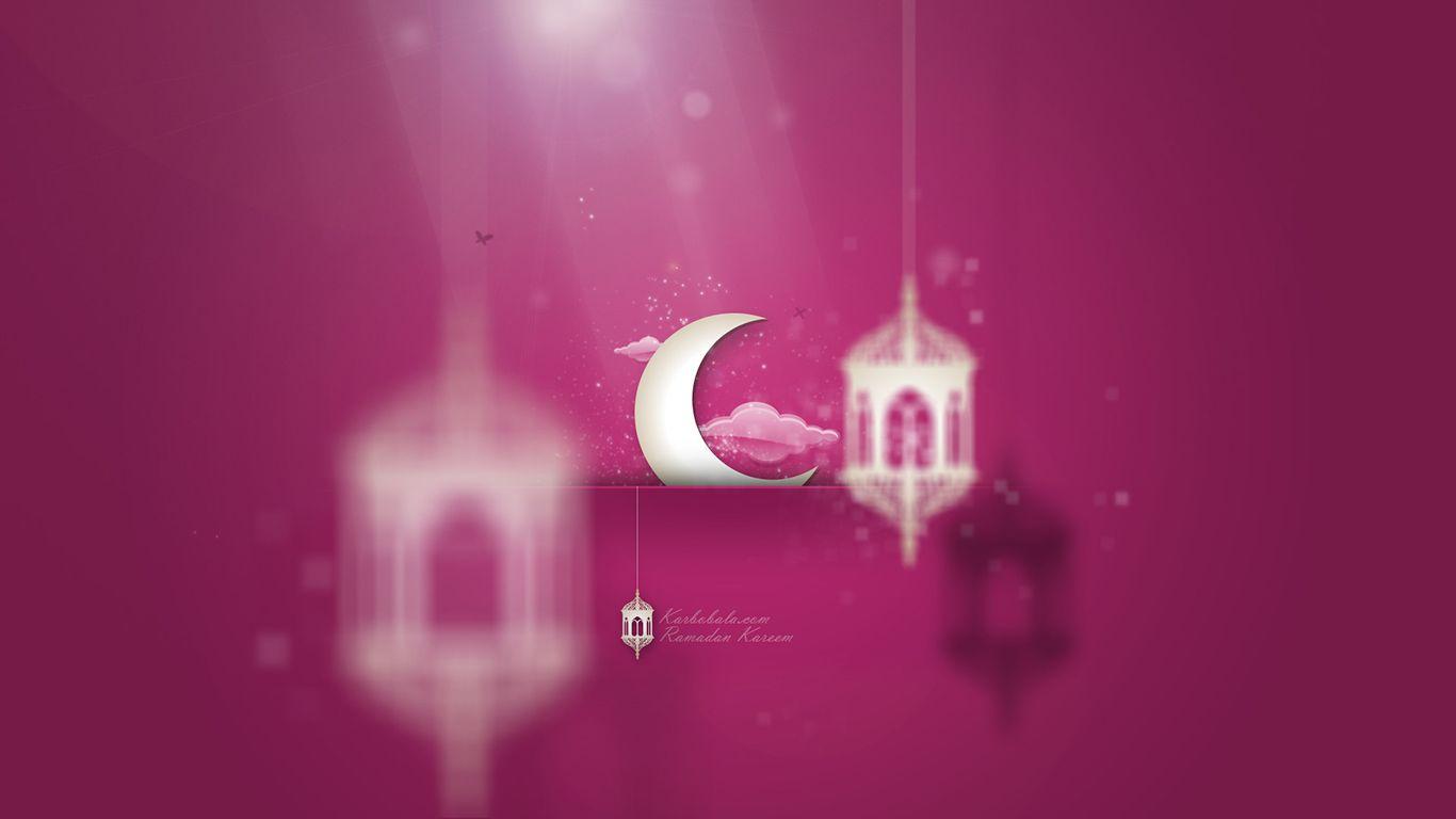 Best ramadan picture messageshttpwishespointpictures best ramadan picture messageshttpwishespointpictures wishes best ramadan picture messages ramadan picture messages pinterest ramadan kristyandbryce Choice Image