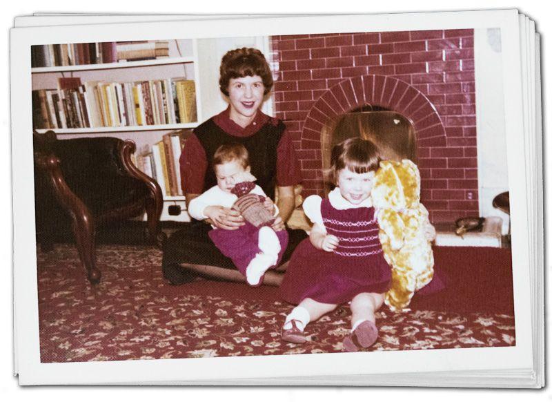 The Harriet Rosenstein Sylvia Plath Archive Sylvia Plath