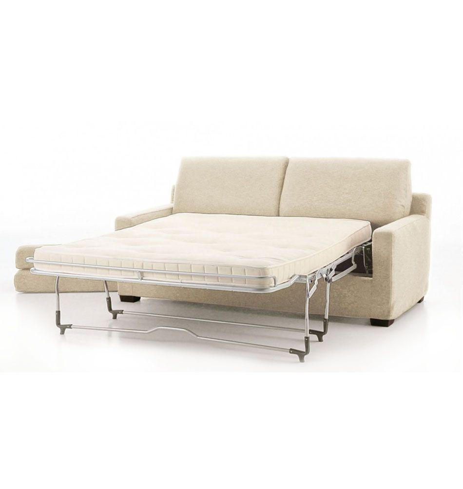 Sofa & Bett: Schlafsofas bei milanari.com | Landhausmöbel ...