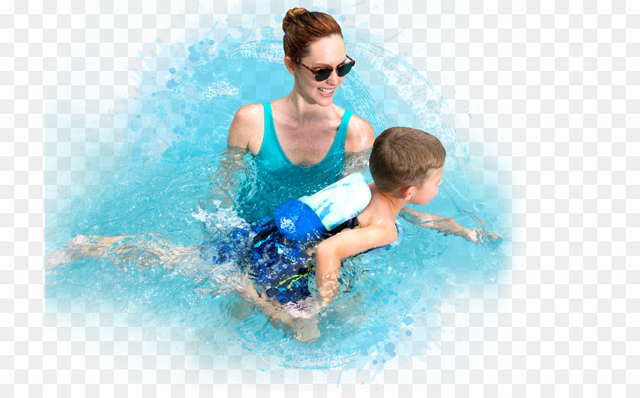 Free Pool Swimming Cliparts, Download Free Clip Art, Free Clip Art on  Clipart Library