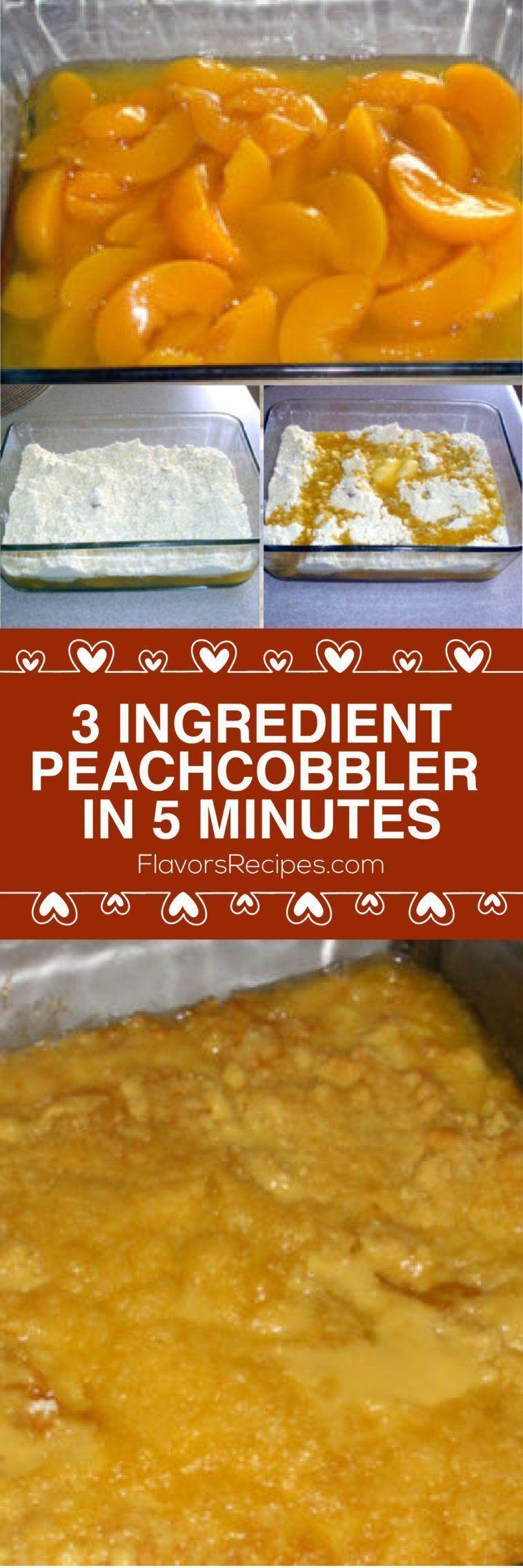 3 INGREDIENT PEACH COBBLER IN 5 MINUTES #peachcobblerpoundcake 3 INGREDIENT PEACH COBBLER IN 5 MINUTES #peachcobblerpoundcake 3 INGREDIENT PEACH COBBLER IN 5 MINUTES #peachcobblerpoundcake 3 INGREDIENT PEACH COBBLER IN 5 MINUTES #peachcobblerpoundcake 3 INGREDIENT PEACH COBBLER IN 5 MINUTES #peachcobblerpoundcake 3 INGREDIENT PEACH COBBLER IN 5 MINUTES #peachcobblerpoundcake 3 INGREDIENT PEACH COBBLER IN 5 MINUTES #peachcobblerpoundcake 3 INGREDIENT PEACH COBBLER IN 5 MINUTES #peachcobblerpoundc #peachcobblerpoundcake