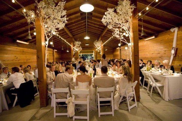 Wedding Venues Napa Sonoma Marin County On Pinterest