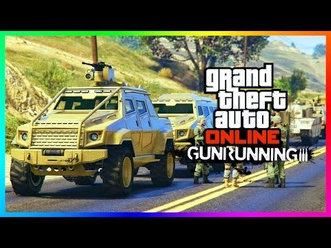 How much is GTA 5 online? - Quora