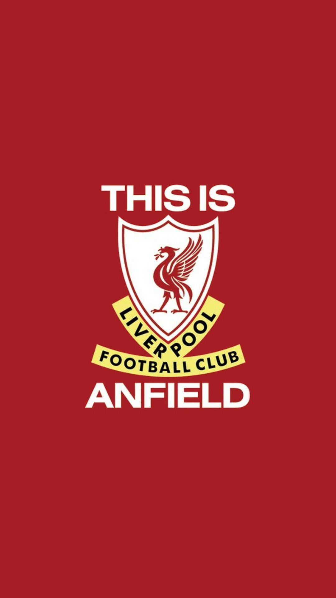 Liverpool Wallpaper Mobile Best Football Wallpaper Hd Liverpool Wallpapers Liverpool Football Club Wallpapers Iphone Wallpaper Liverpool