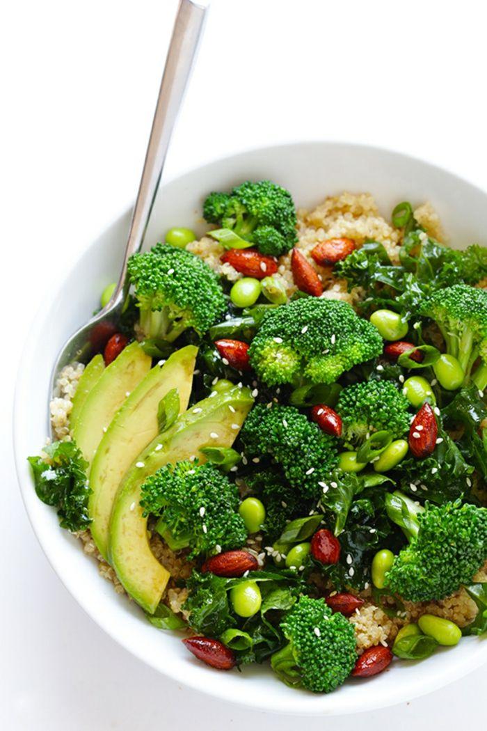 schnelle gesunde vegane rezepte gesundes essen und rezepte foto blog. Black Bedroom Furniture Sets. Home Design Ideas