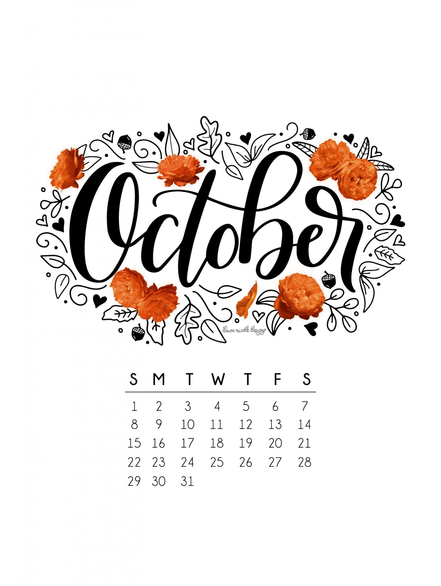 October2017CalendarSundayStartipad.jpg 1,504×2,000