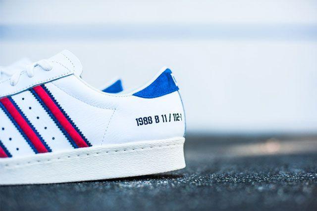 d-mop x adidas superstar 80s consortium 10th anniversary