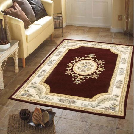 Area Rugs online Shop Traditional Rugs Traditional rugs