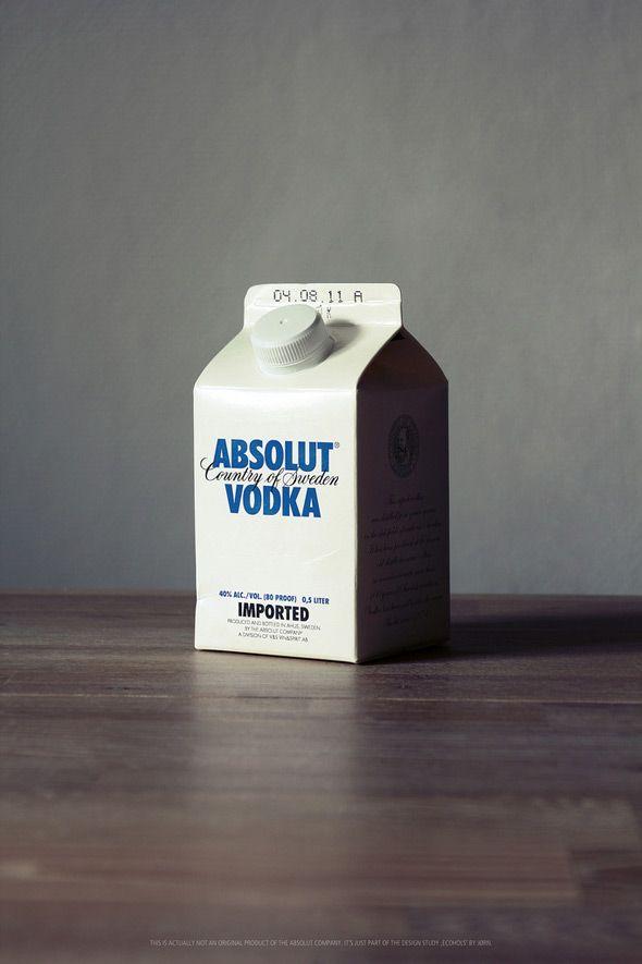 http://selekkt.com/blog/verpackung/ecohols-by-j%C3%B8rn/