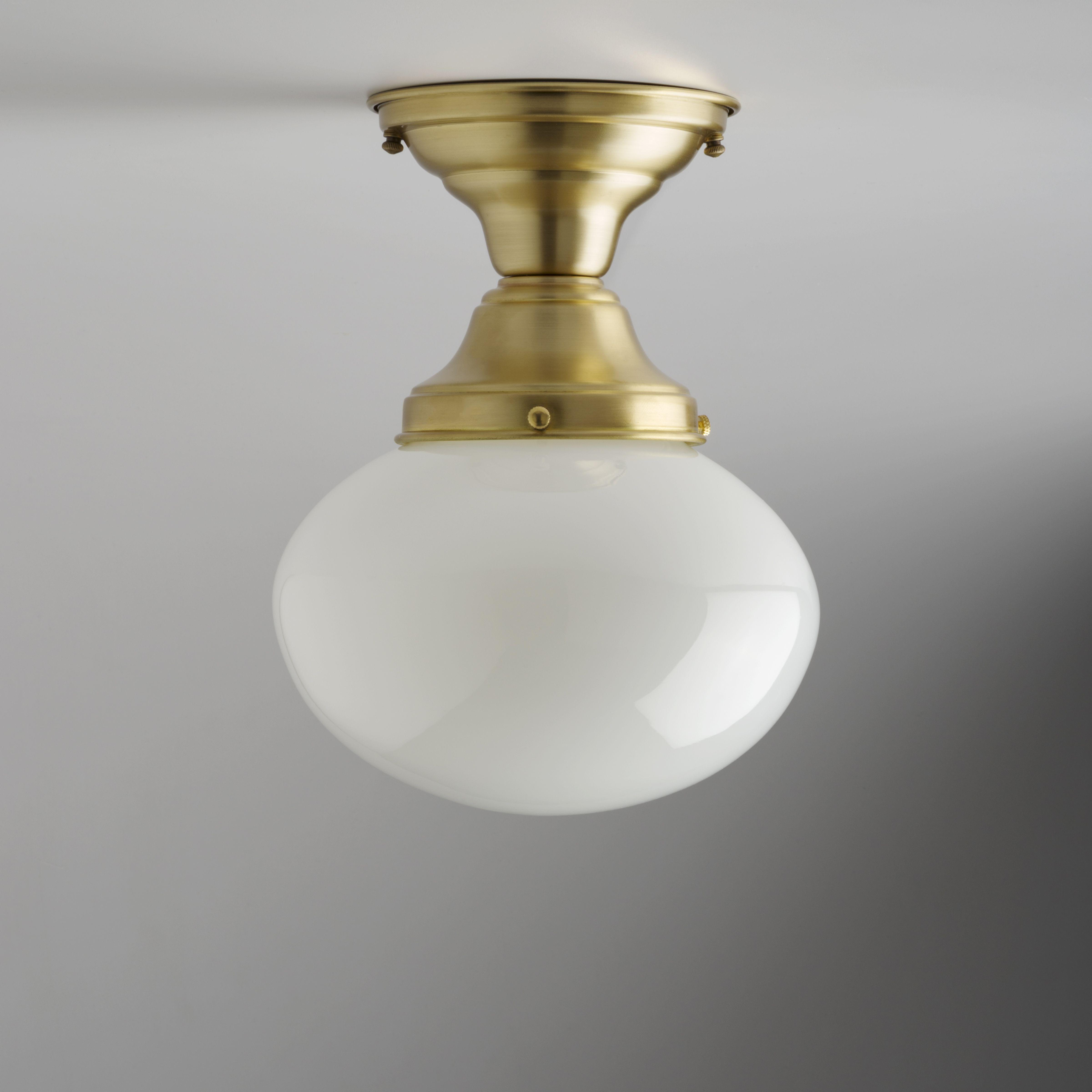Pin By Oldebrick Lighting On Art Deco Lighting Light Fixtures Flush Mount Semi Flush Mount Lighting Flush Mount Lighting