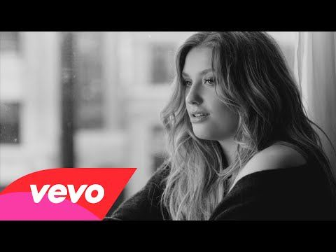 Ella Henderson - Yours (Official Video) perfect for wedding dance