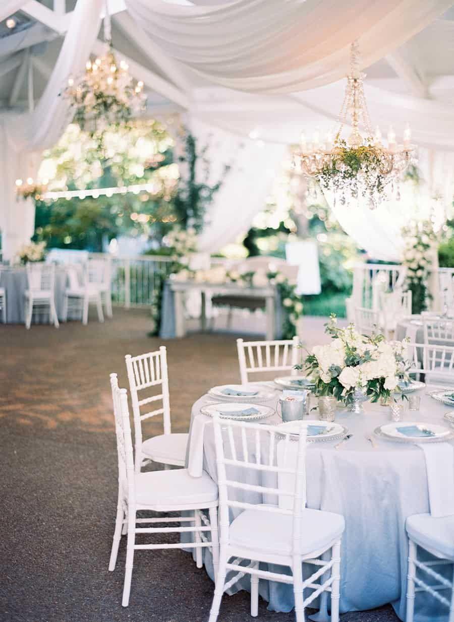 Grey and Blue Destination Wedding Wedding locations