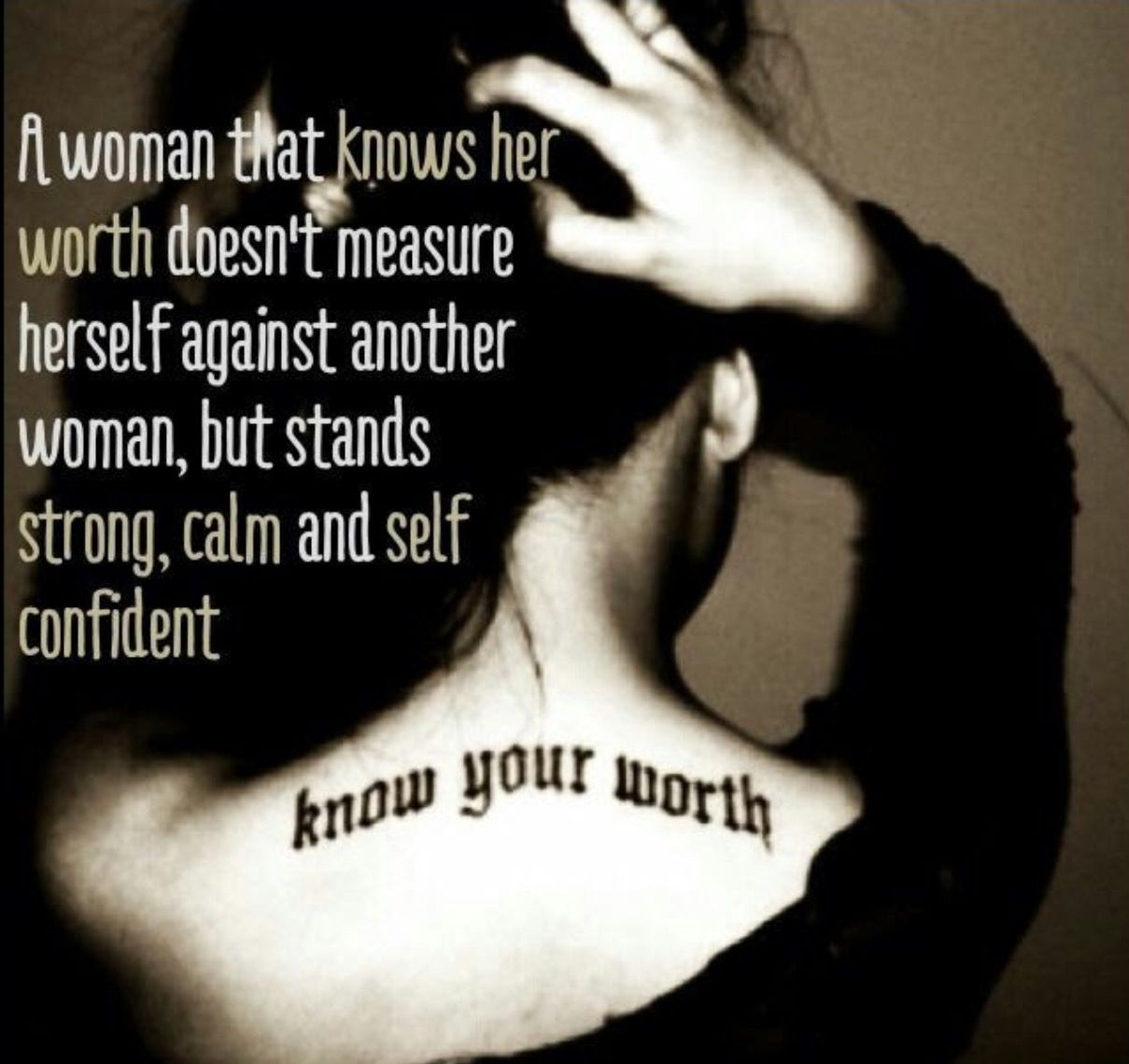 I Am A Strong Beautiful Confident Woman Others Opinions Of Me Do Not Matter For I Know Who I Am God Woman Quotes Strong Women Quotes Knowing Your Worth