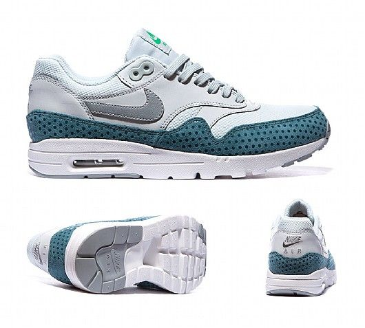nike womens air max 1 essential trainer