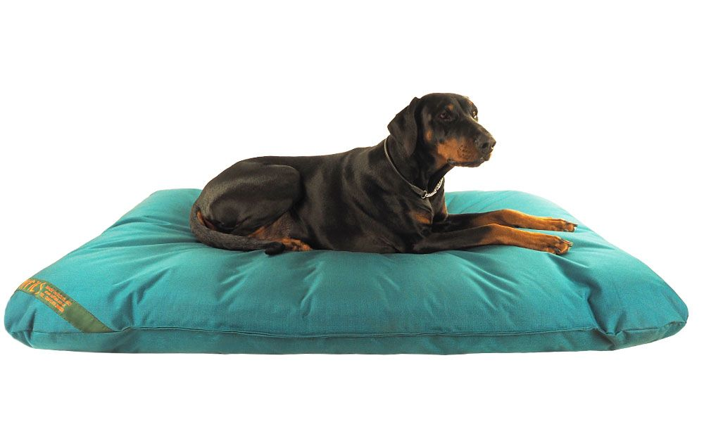 Bed 140 Breed.Tuffies Durasoft Tuffies Mattress Bed 97 140 X 92cm For