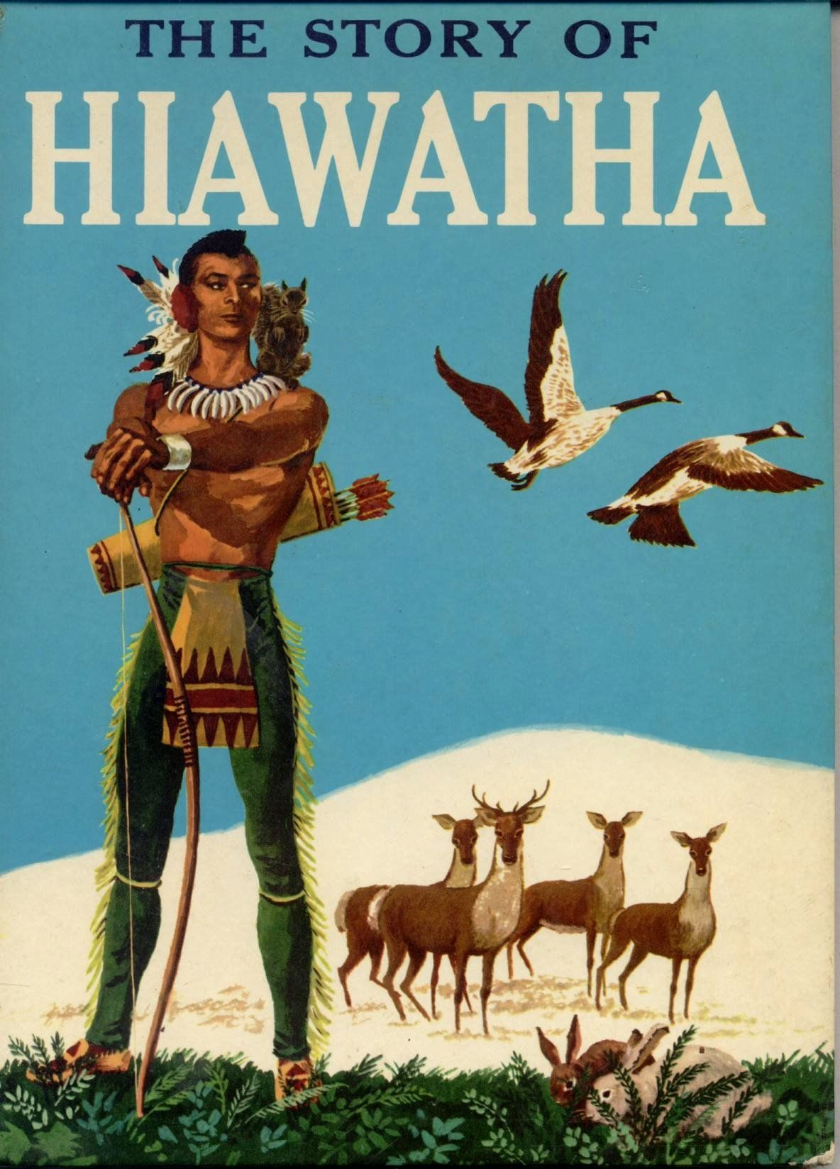 1000 images about the song of hiawatha iroquois 1000 images about the song of hiawatha iroquois songs and the winter
