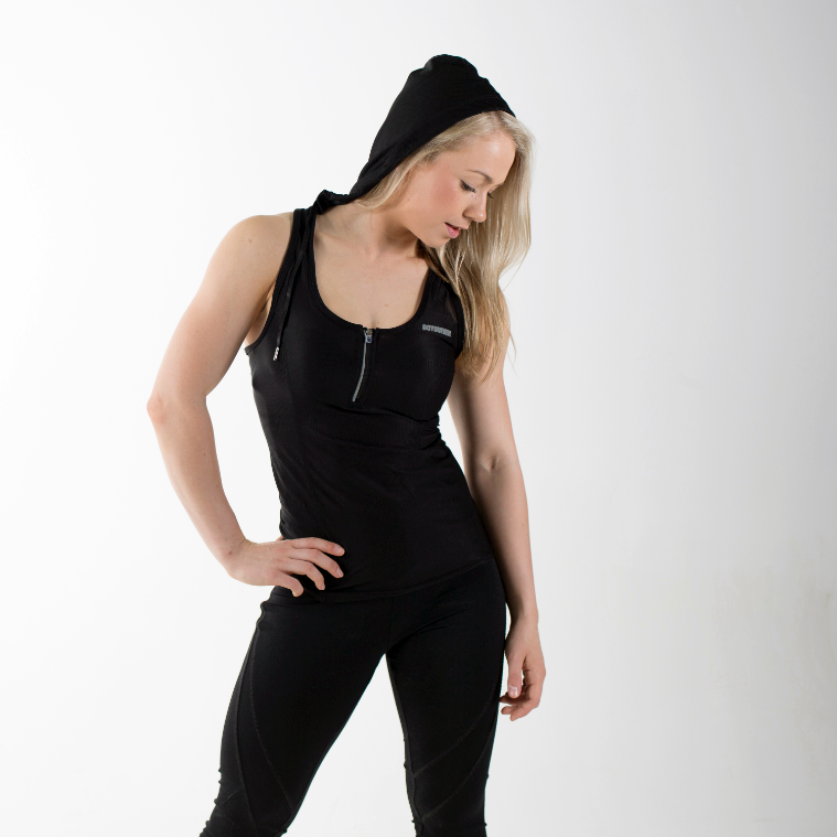 fitness gear clothing essay Shop a wide variety of fitness gear equipment at dick's sporting goods, the leading retailer for all of your sporting good needs fitness gear offers high-quality weights, barbells and more for your home gym.