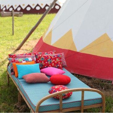 petit pan collection ouest verriere terraces pinterest lit bambou lit et enfant. Black Bedroom Furniture Sets. Home Design Ideas