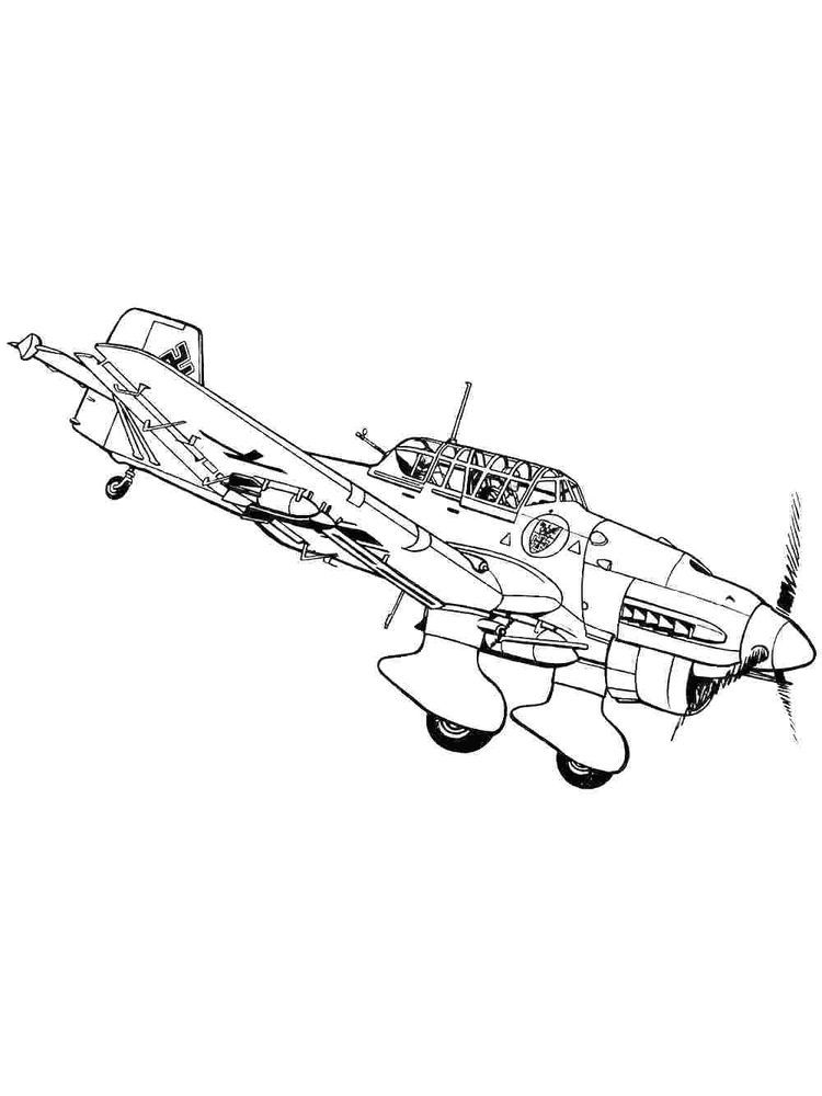 Old Plane Coloring Pages Airplane Coloring Pages Super Coloring Pages Hello Kitty Colouring Pages
