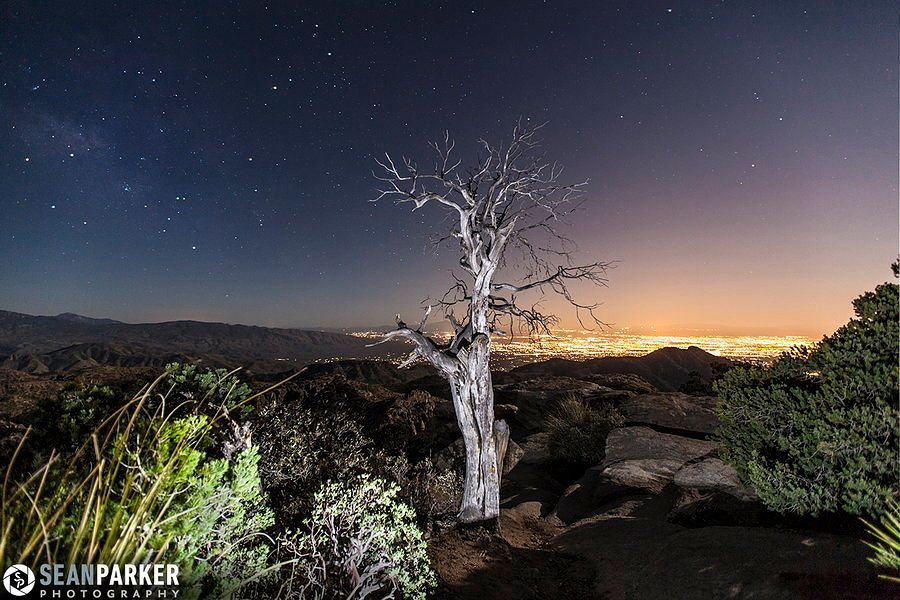 Check out the photos from Astrophotography.