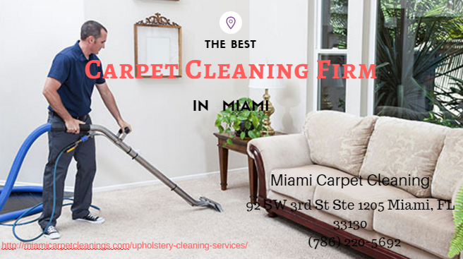 Our expert cleaners know deeply about carpet, rug, upholstery cleaning. Your couches, sofas and chairs can gather various types of germs that are harmful to your health, as you inhale them in regularly.