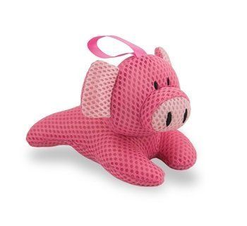 Rich Frog Pig Bath Sponge ** Learn more by visiting the image link.Note:It is affiliate link to Amazon.