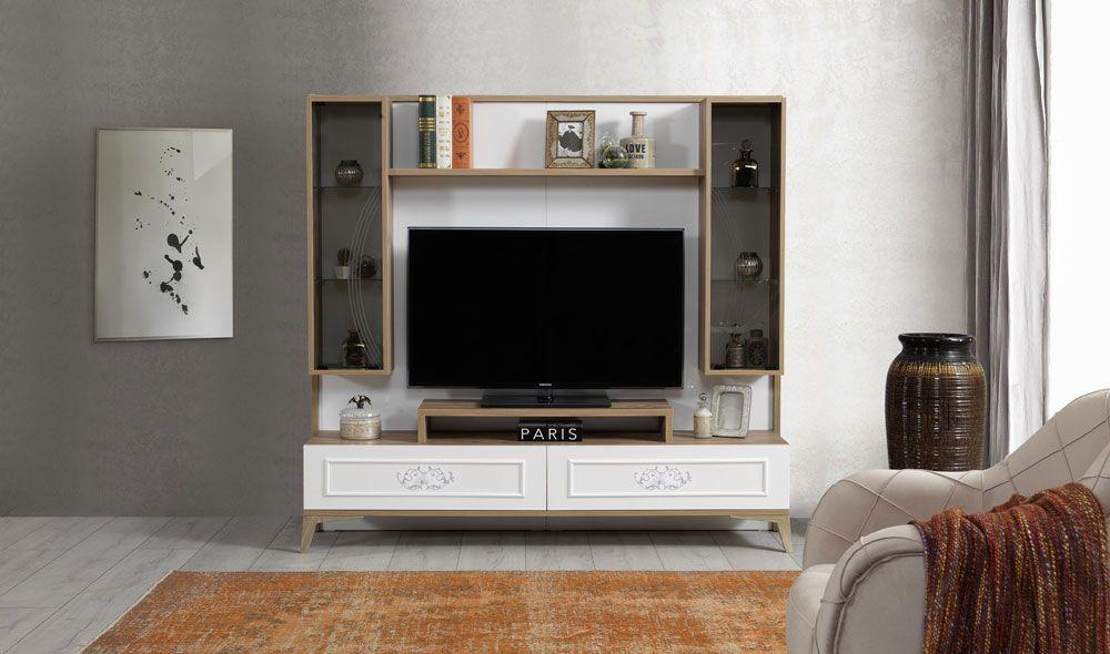 Decoration tv nitesi furniture sofa best design tv for Mobilya wedding