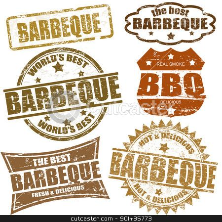 Bbq Grill, Grill, Bbq, Barbecue, Cooking, Summer - Bbq Grill Clipart Png,  Transparent Png - kindpng