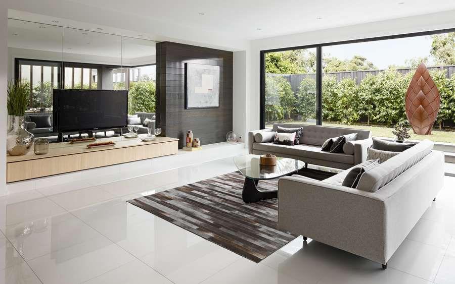 Home designs range of new modern also interiors rh pinterest